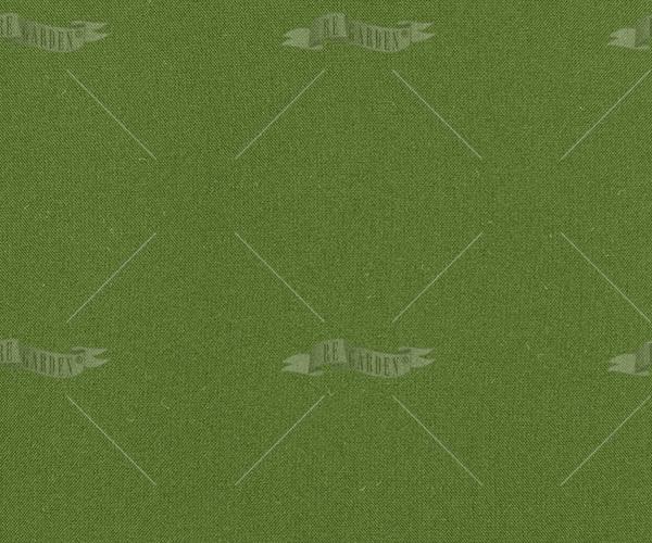Pillow rettangolare Verde Oliva - 2